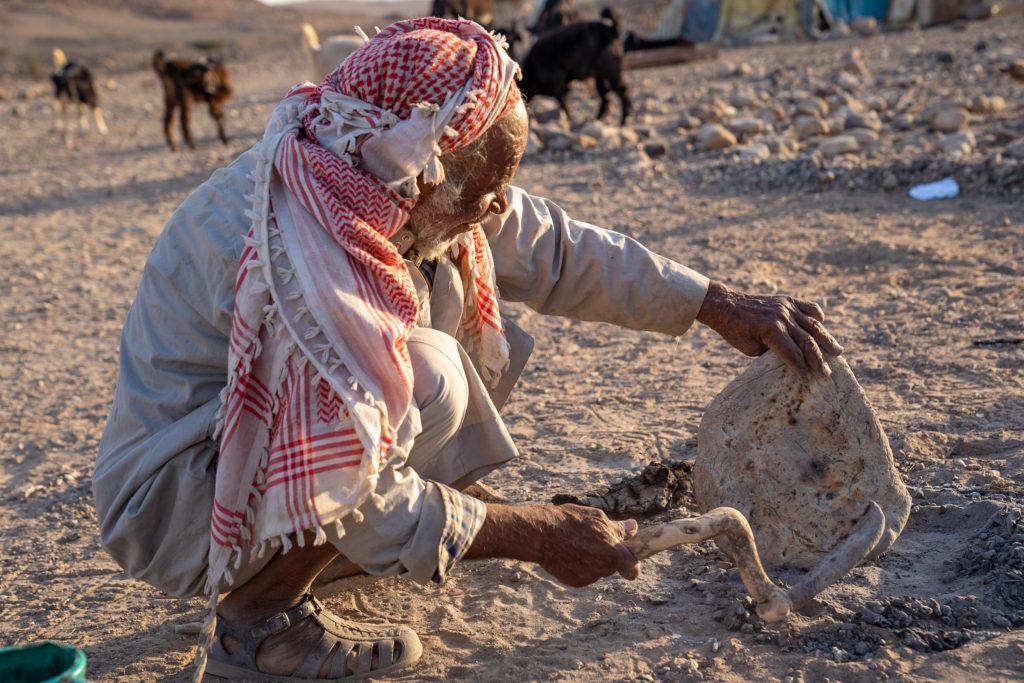 Jordan, Wadi Rum, photography, Travel to Jordan, Beduoin