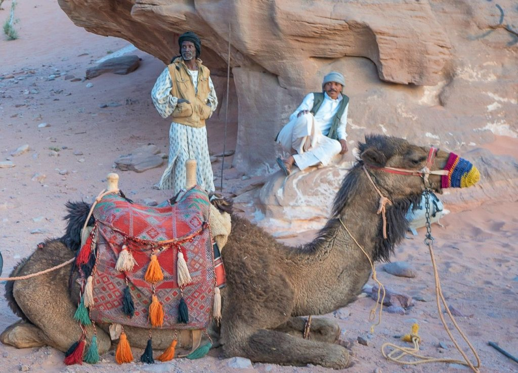 Jordan, Wadi Rum, photography, Travel to Jordan, Beduoin, shepards