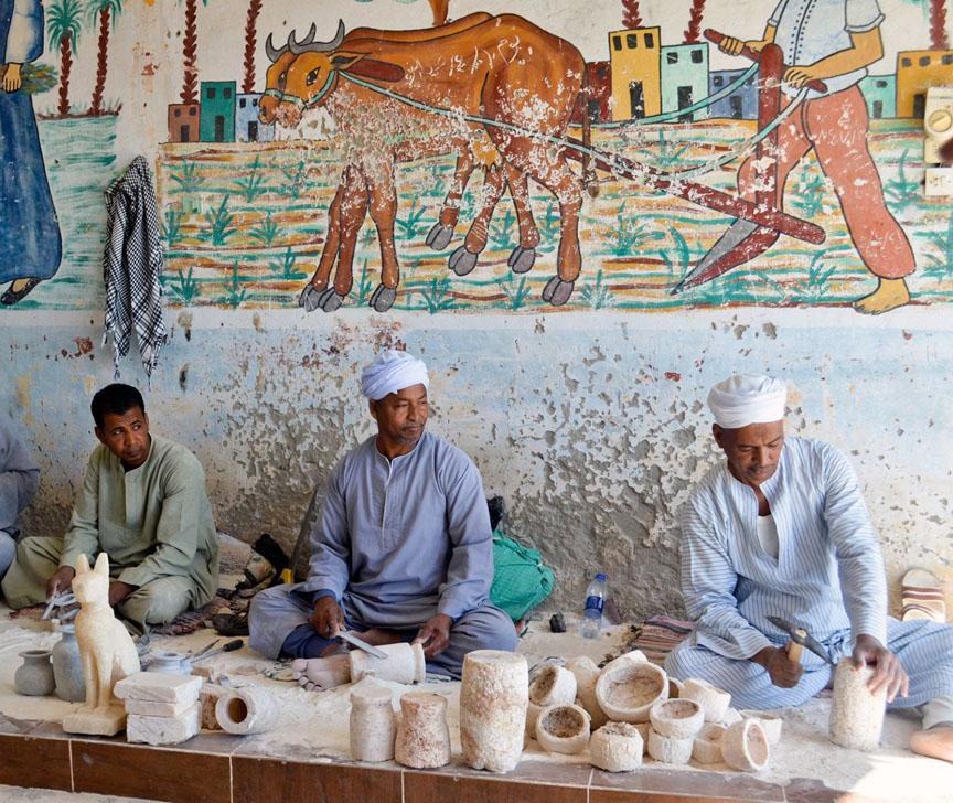 Egypt,Caro,Nile,Sphinx,pharaoh,pyramids,GizaPlateau,Travel,Sehmet,Tombs,alabaster,hieroglyphics,camels,Mena House
