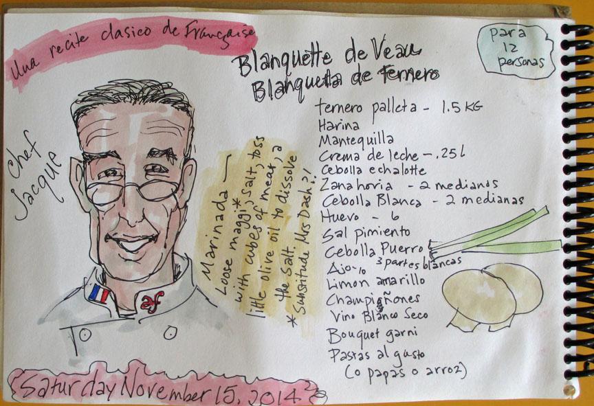 Cuenca Art Journal