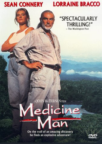 Medicine man, movie, Amazon, Peru, Explorama Lodge, Napo River, Amerindian, Adventuress Travel