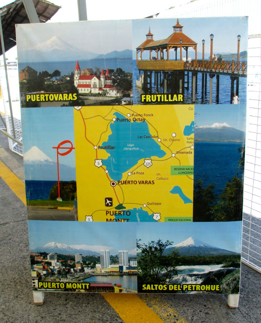 German, settlement, immigrants, Chile, Frutillar, Colonial Museum, Lake Llanquihue, Patagonia, Los Lagos