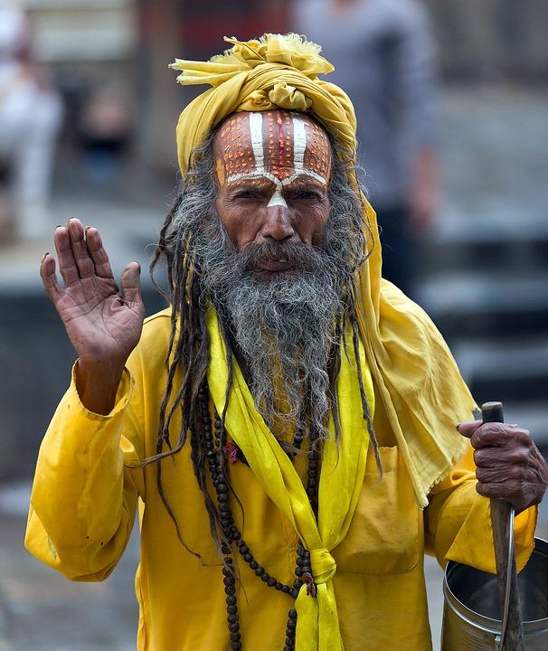trip to India, travel to India, Visa to India, Visa for India, India visa, India visa online, Visa to India online, Taj Mahal, India