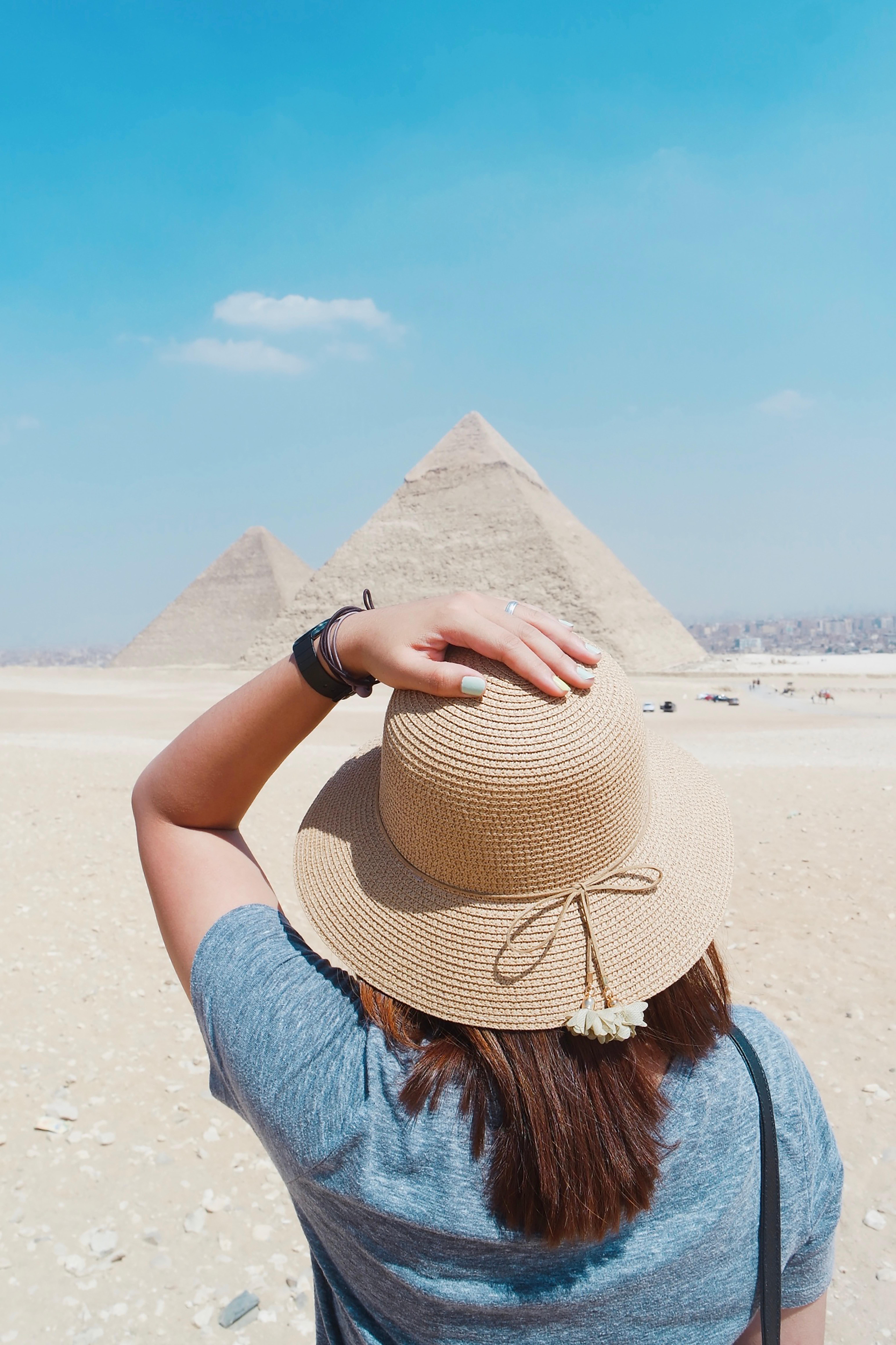 Adventuress Travel Magazine