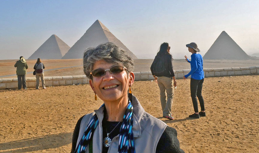 Egypt,Caro,Nile,Sphinx,pharaoh,pyramids,GizaPlateau,Travel,Sehmet,Tombs,alabaster,hieroglyphics,camels,Mena House,Marriott,Khafre,