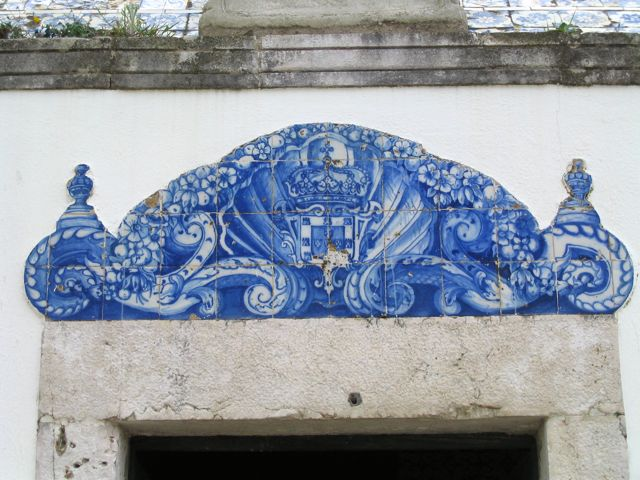 Portugal, beaches, Nazare, surfing, tiles