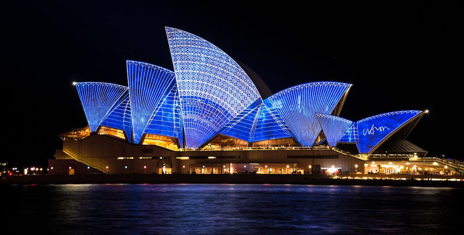 Australia, travel, budget, dollar, Sydney, Opera House, travelers, tourism, women travelers, tourism