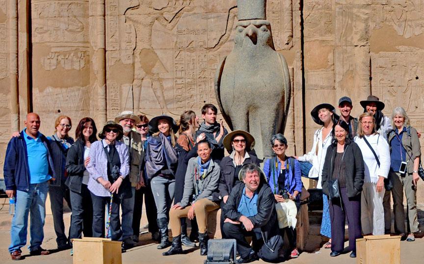 Khafre,Khufu,Menkaure,spiritual,civilization,ancient,gods,goddesses,enneagram,Russ Hudson,temple,Horus,Edfu,art
