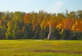 Belarus - Park