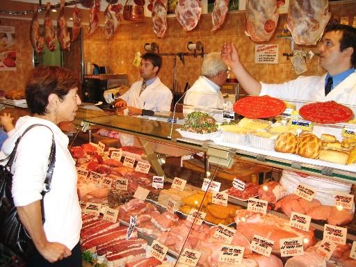 Paule Caillat, parisienne chef, Les Promenades Gourmandes, cooking in Paris, Dining in Paris, Parisian cuisine, French cuisine, French cooking,