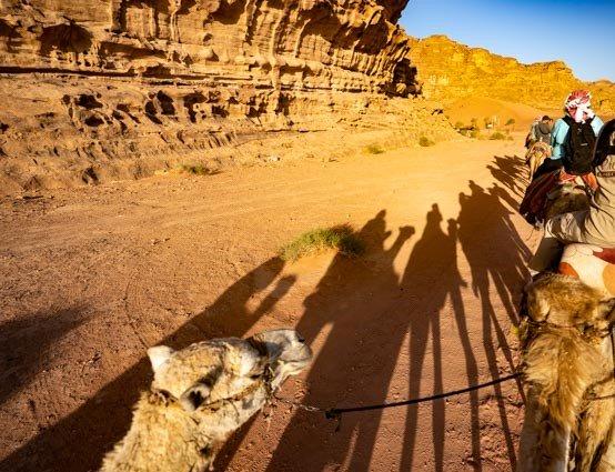 Jordan, Wadi Rum, photography, Travel to Jordan