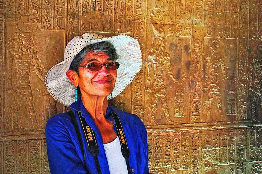Egypt,Caro,Nile,Sphinx,pharaoh,pyramids,GizaPlateau,Travel,Sehmet,Tombs,alabaster,hieroglyphics,camels,Mena House,Marriott,Khafre,Khufu,Menkaure,spiritual,civilization,ancient,gods,goddesses