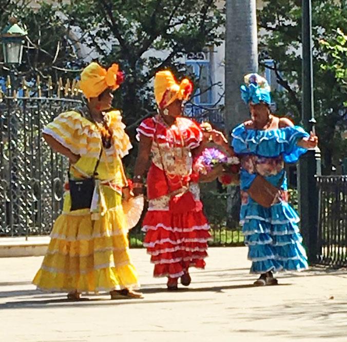 Havana, Cuba, cars, vintage, salsa, art, music, dance, tango, Unesco, travel